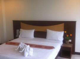 1 bedroom studio in Patong