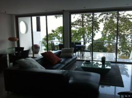 3 Bedroom Elegant Seaview Villa in Patong