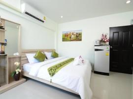 Elegant Studio in Patong