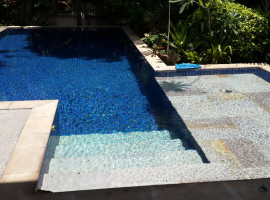 3 Bedroom Private Pool Villa in Nai Harn
